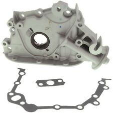 Stock Engine Oil Pump fits 2004-2007 Kia Spectra,Sportage Spectra5  MELLING