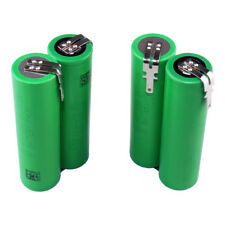 Bosch UNEO14,4V Li-Ion Ersatz-Akku mit Sony Markenzellen 2,1 Ah
