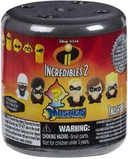 Mashems The Incredibles 2