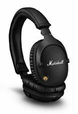 Marshall Monitor II A.N.C Wireless Headband Headset - Black