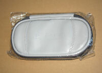 Playstation Portable PSP rare promo Bag / Case  Gamescom