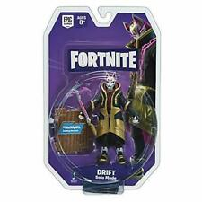 Fortnite Raptor Solo Mode Action Figure #WallUplRL Building Material NEW
