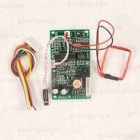 125Khz RFID EM Access Control Module Kits For DIY Card Reader 1000 User