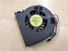 HP 620 625 CQ320 DFS481305MC0T 605791-001 Ventilador de enfriamiento interno de la CPU