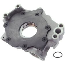 Melling M-342 2004-2008 Dodge Car Trucks 5.7L Hemi Engine Oil Pump