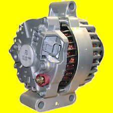 New Alternator 7.3L Diesel Ford F150 F250 F350 Pickup Excursion 02 03 8316