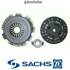 Clutch Kit FOR PORSCHE 924 75-89 2.0 Petrol CHOICE2/2 SACHS