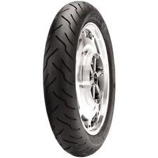 130/60B-19 Dunlop American Elite Bias Front Tire