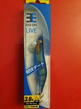 3//0 noir Cod Daylite LEURRES 5 X Ensembles Pêche à la morue//Sea Fishing Tackle