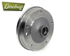 VW T1 Beetle Front Drum Brake Assembly 1955-1965 5x205 Early Link Pin Ghia