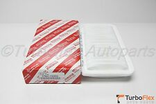 Toyota Corolla Matrix 03-08  Scion TC FR-S 86 Air Filter Genuine 17801-YZZ03