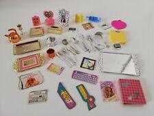 Barbie/ Ken Vintage-Konvolut-Sammlung-Zubehör