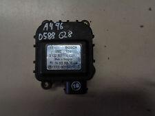 Stellmotor Heizung Klima 0132801116 8D1820511B Audi A4 (B5)  Bj.94-01