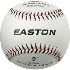 Easton Soft Training Baseball