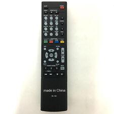 Replace RC-1168 for Denon AVR1613 AVR1713 AVR1912 AVR1911 AVR2312 AV Remote