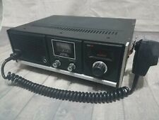 Realistic Navaho TRC-441 40 Channel CB Base Station Citizens band receiver