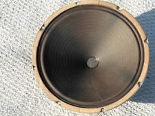 "Vintage Magnavox 583903 232 847, 15"" woofer from Magnificent console model"