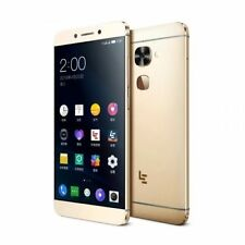 Letv LeEco Le 2 |4G| 3GB | 32GB | Fingerprint I OTC Cable | Mix Colors