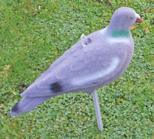 hunting pigeon en vente | eBay