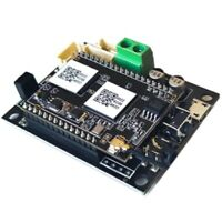 Up2Stream Mini V2 WiFi Audio Receiver Module Board with for Spotify AirplayM4F8