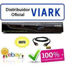 decoder VIARK COMBO (sustituto qviart combo) factura 2 años de garantia