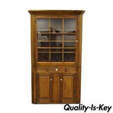 Pine Antique Cabinets For Sale Ebay