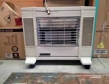 Gas Heater Bonaire Great Condition