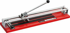 Tile Cutter Jokosit Professional 600mm / 60cm FREE Carbide Tile Cutting Wheel