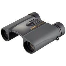 Nikon Binocular Sportstar EX 8 x 25 DCF Japan new.
