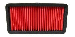 418906 Air Filter for Yamaha TRX850 1996-1998 (see description) HFA4801/604902H