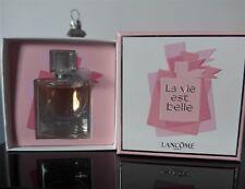 Lancome La vie est Belle L'eau de Parfum 4ML