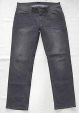 Hattric Herren Jeans  W33 L30  Modell Hunter  33-30  Zustand Wie Neu