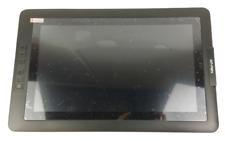 Xp-pen Artist15.6 15.6 Inch IPS Drawing Monitor Pen Display Graphics Digital