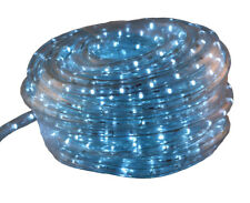 Buyers Products 5625576 - LED Compartment Lighting Rope Lights
