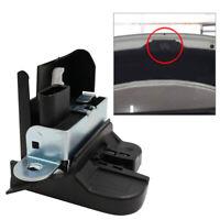 Rear Hatch Liftgate Trunk Door Lock Actuator Motor 5M0827505 For VW Tiguan 09-17