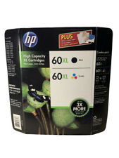 HP 60XL