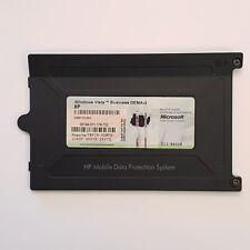 HP Compaq nx7400 HDD cubierta discos duros diafragma carcasa tapa cover