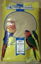Nourriture graines pour oiseau
