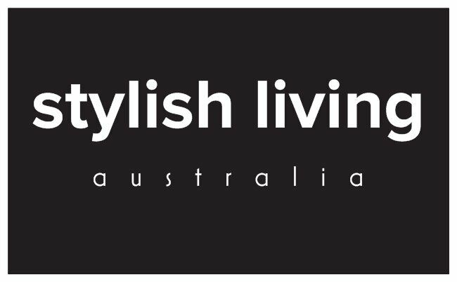 stylish living australia