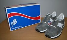 New Balance NB M990GRY M990 990 30th Anniversary Grey/White Men's - Size 11