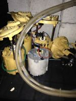 Chrysler 300c 5.7L Hemi V8 Petrol Fuel Pump Electronic Intank Fuel Pump 3.5