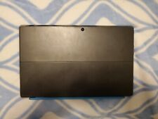 BROKEN Microsoft Surface Pro 2 64GB, Wi-Fi, 10.6in - Dark Titanium BROKEN