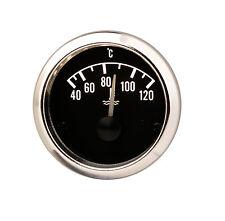 ATIWE Zusatz Instrument  Wassertemperaturanzeige