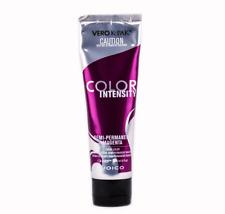 Joico Vero K-PAK Color Intensity Semi-Permanent Hair Color 118ml - Magenta