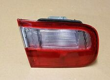 92 93 94 95 Honda Civic OEM Parts Rear Driver Left Light Lens