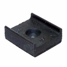 Shock Pad Body To Front Beam Fits VW Bug Beetle 1946 - 1977 111899123A-BU