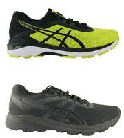 Asics GT 1000 7 2000 6 Trainingsschuh Herren Fitness Schuhe Laufschuhe Running