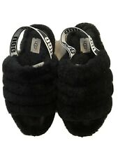 LADIES UGG SLIPPERS SIZE 5