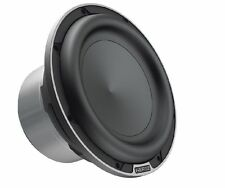 HERTZ ML 2000.3 - SUBWOOFER 200mm 4 ohm
