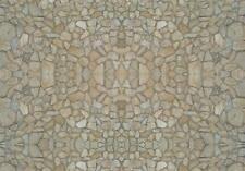 Placa de pared piedra natural, FALLER Miniaturas H0 (1:87 ), ART.170627